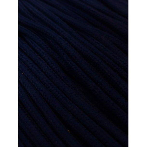 Anorak snor, Mørk marine 3 mm