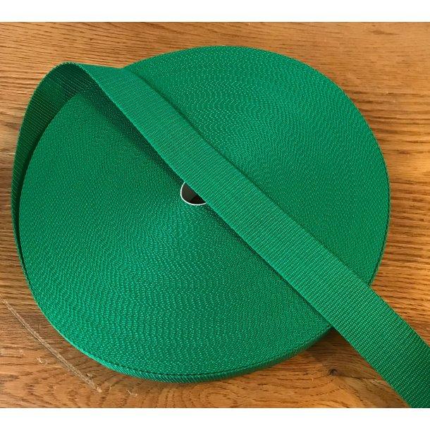 Gjord, Klar grøn 4 cm