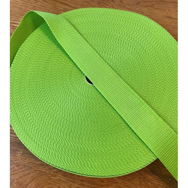 Gjord, Limegrøn 4 cm