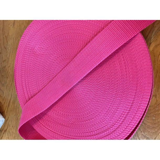 Gjord, Pink 4 cm