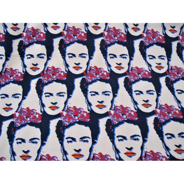 Jersey, Frida Kahlo