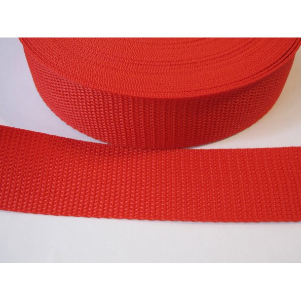 Gjord, Rød 3,5 cm