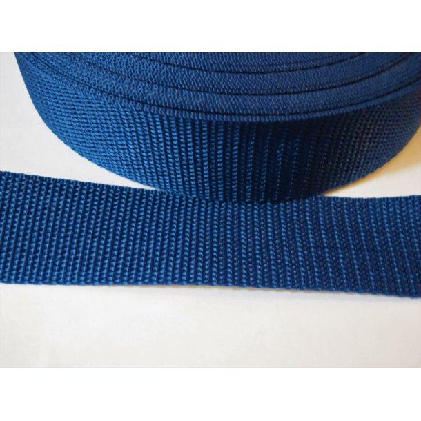 Gjord, kobolt blå 3,5 cm