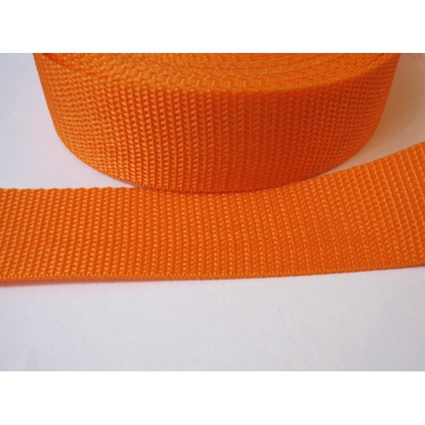 Gjord, Orange 3,5 cm