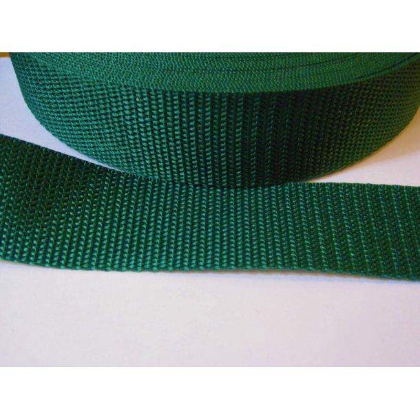Gjord, Grøn 3,5 cm