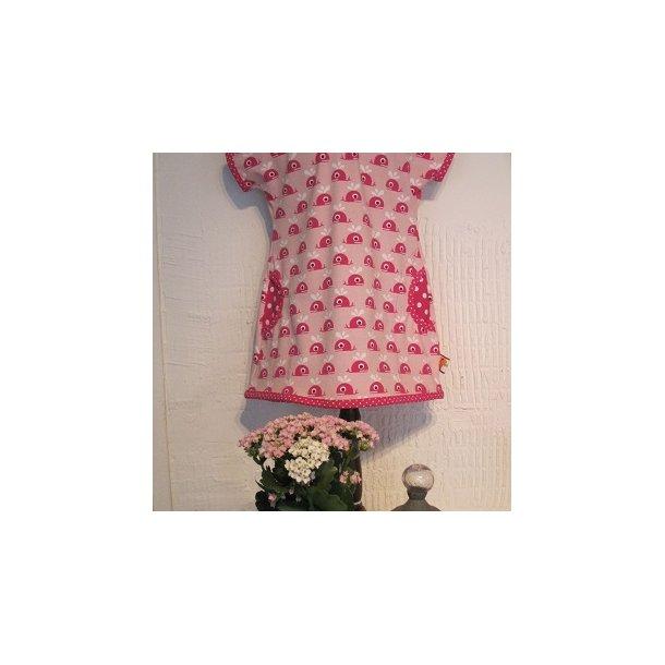Mille kjolen str. 116-122